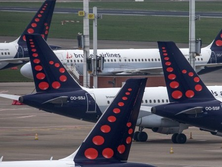 Brussels Airlines announces new travel fares for short haul routes