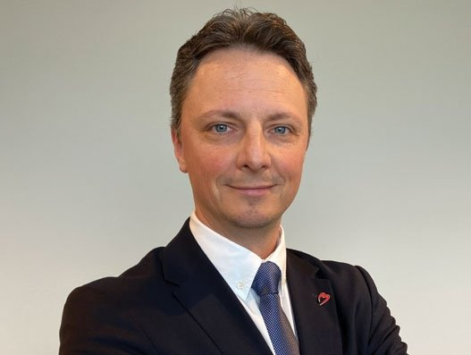Brussels Airport's cargo unit on expansion spree, Nathan De Valck takes charge as head of product and network development