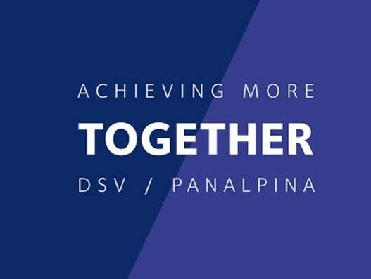 Can't avoid job cuts, relocation: DSV on plans for Panalpina HQ in Basel