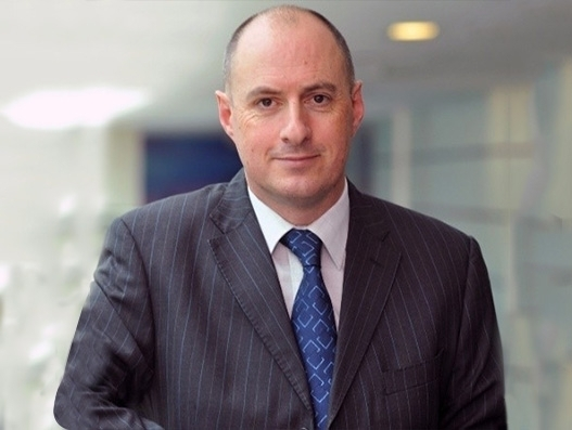 Cargo handling firm WFS ropes in Duncan Watson as VP Group Commercial Cargo