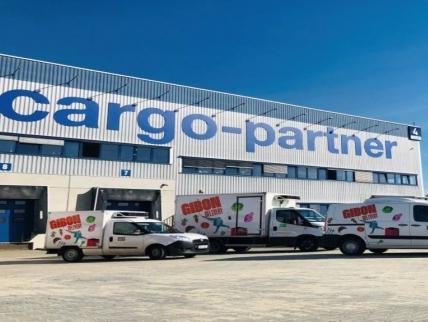 cargo-partner, Gibon Logistics partner to drive refrigerated last mile delivery