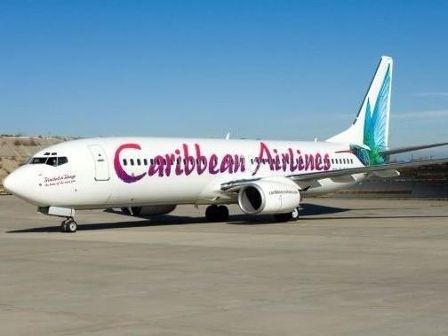 Caribbean Airlines Cargo, exporTT partner to bolster Trinidad & Tobago's export industry
