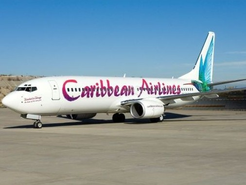 Caribbean Airlines expands its cargo services in the US
