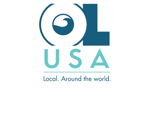 OL USA names Carrie Murphy as chief commercial officer