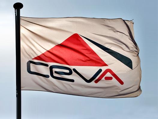 CEVA in five year renewal pact with UK Power Networks