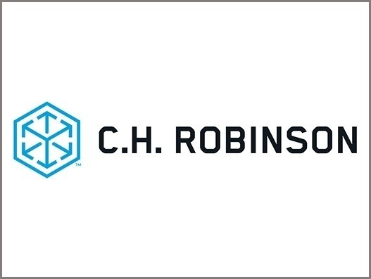 CH Robinson Europe expands its footprint in Germany