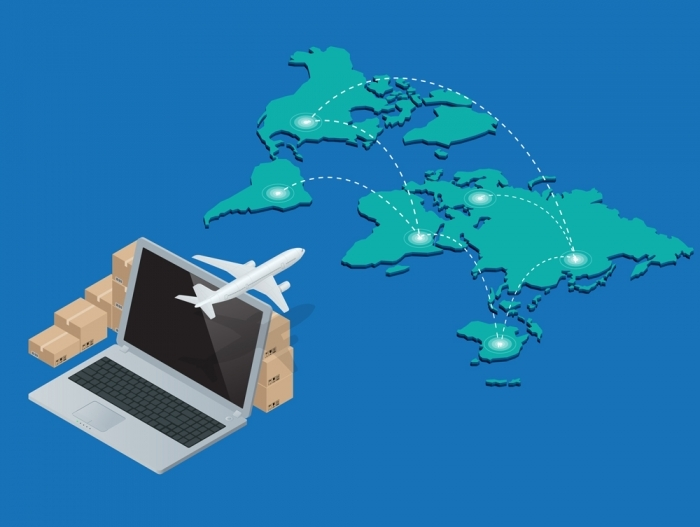 CHAMP Cargosystems adds Japan Customs to Traxon Global Customs solution