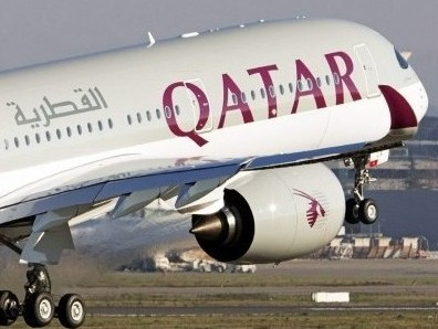 CHAMP Cargosystems, Qatar Airways Cargo sign agreement to enhance online bookings