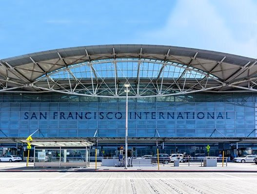 Chinese carriers resume limited flights to San Francisco post COVID-19 outbreak