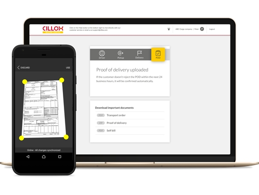DHL launches new digital freight platform to connect shippers and transport providers on demand