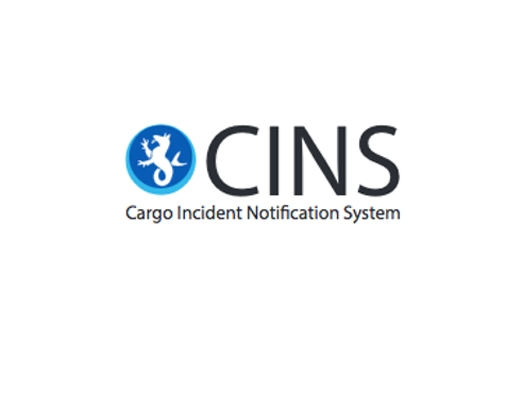 Ken Rohlmann elected deputy chairman of the Cargo Incident Notification System