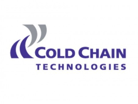 Cold Chain Technologies announces global expansion into the EMEA region
