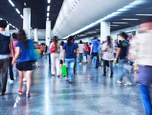 Collinson makes undisclosed investment in India for better airport experiences