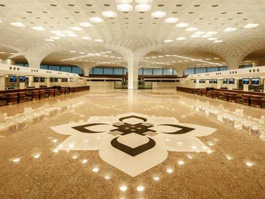 CSIA fortifies Mumbai's international connectivity