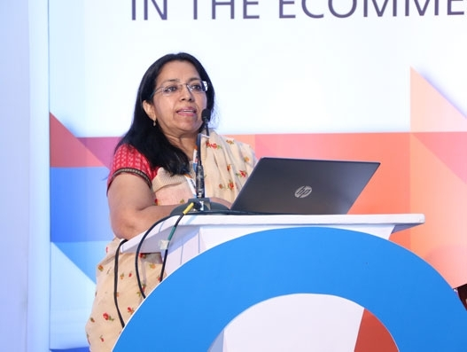 Customer centricity emerges as most important at Ecommerce Logistics Summit
