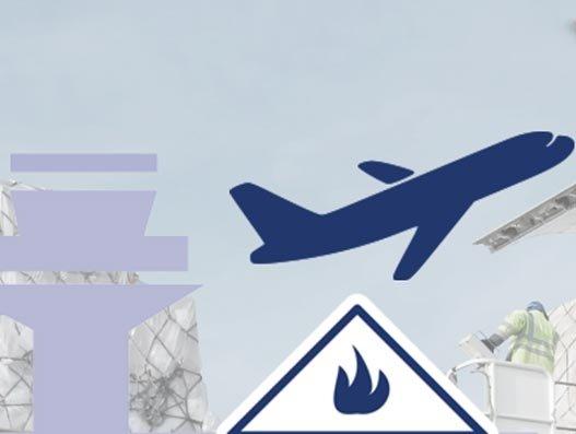 DAKOSY develops new app for dangerous goods declarations