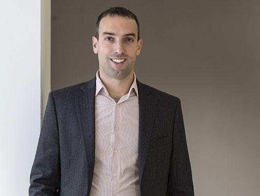 David Geer takes the reins at Virgin Atlantic Cargo