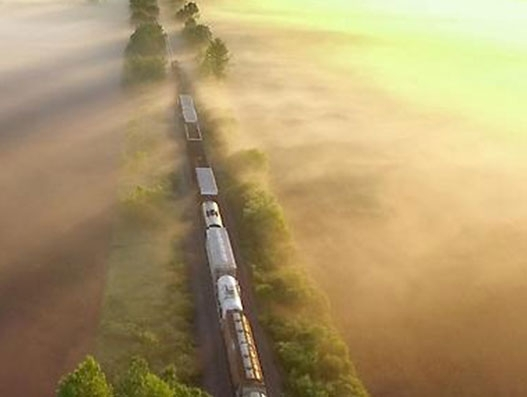 DB Cargo to increase productivity through Accenture's data analytics solutions