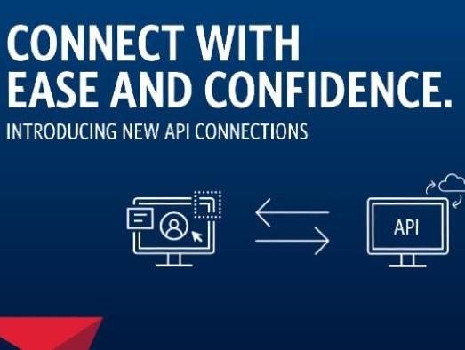 Delta Cargo launches API connection