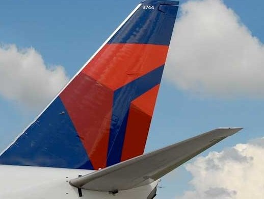 Delta to buy 20% percent stake in LATAM Airlines for $1.9 billion