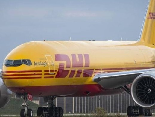 DHL Global Connectedness Index 2020 signals recovery of globalisation from Covid-19 setback