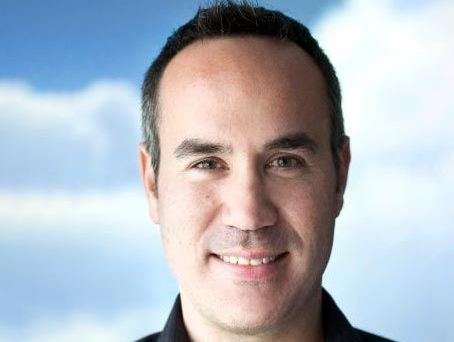 DHL picks Justin Baird to head Asia Pacific Innovation Center
