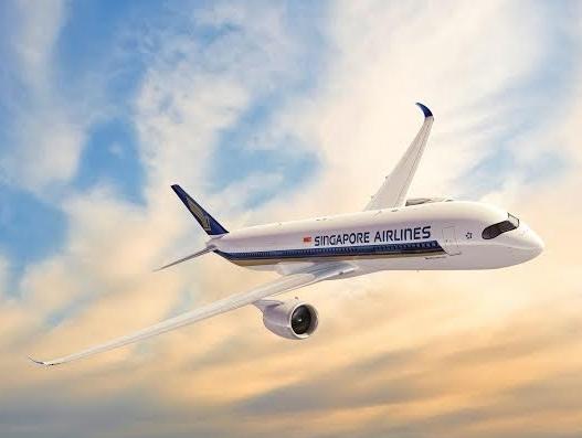 Singapore Airlines, Garuda Indonesia expand codeshare operations