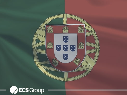 ECS Group expands Europe network with office in Porto