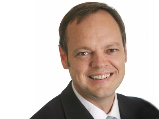 Brussels Airlines appoints Emmanuel Menu to lead sales for Europe, the US and India
