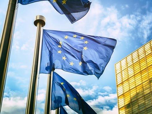 EU Commission: no customs, VAT on medical supplies