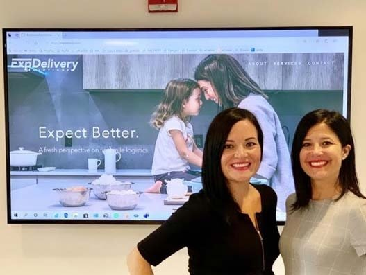 ExpressIt Delivery launches new last mile delivery services in the US