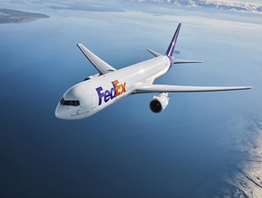 FedEx launches discount shipping programme for Korea AEO Association members