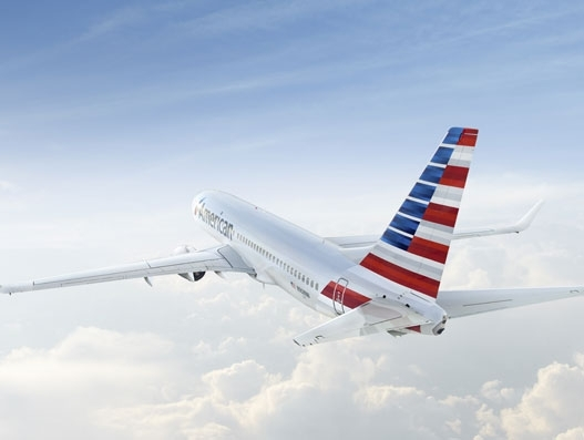 Final US govt approval for American Airlines, Qantas joint