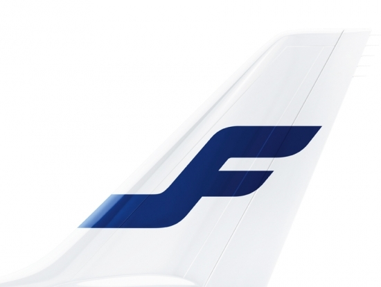 Finnair expands China network through Juneyao Air codeshare