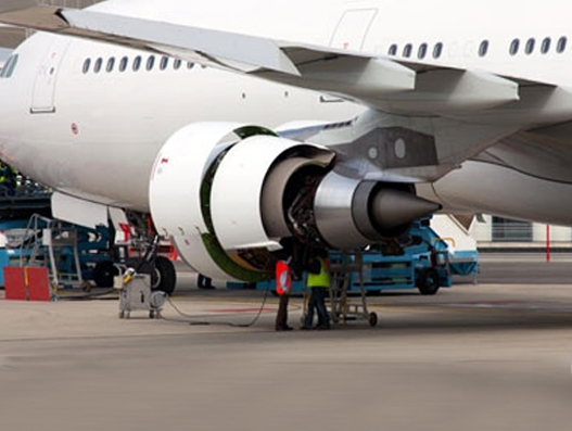 EASA certifies FL Technics for Airbus A330 base and line maintenance