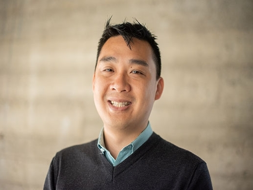 Amazon's director of technology James Chen joins Flexport as CTO