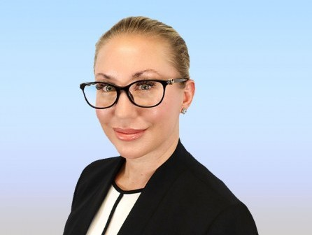 GA Telesis appoints Jessica Matthews as MD of GAT Logistics Solutions