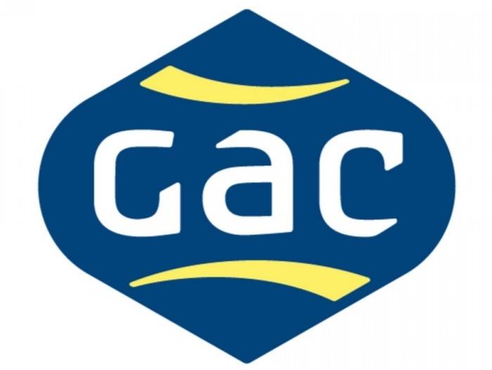 GAC Australia makes first foray into logistics business