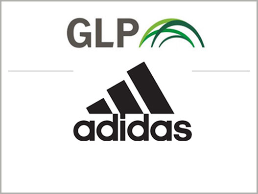 GLP to develop adidas' largest distribution center in Asia