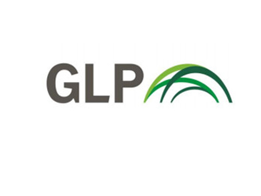 GLP's modern logistics facilities in high demand