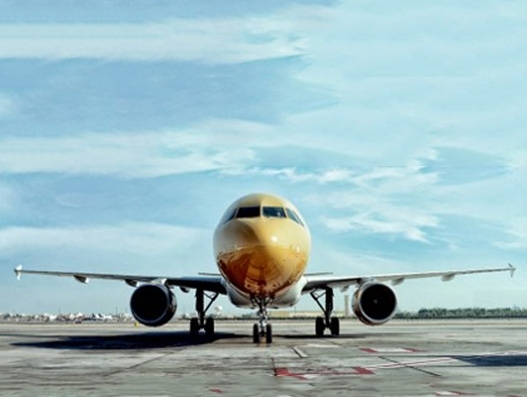 Gulf Air opts for Aero Cargo France