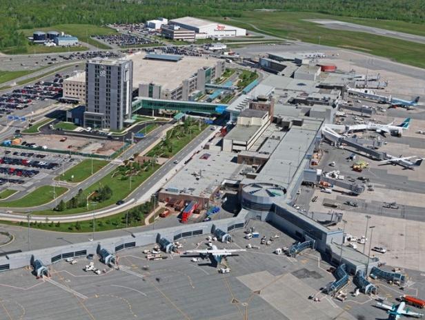 Halifax Stanfield contributes $2.8 billion to Nova Scotia economy