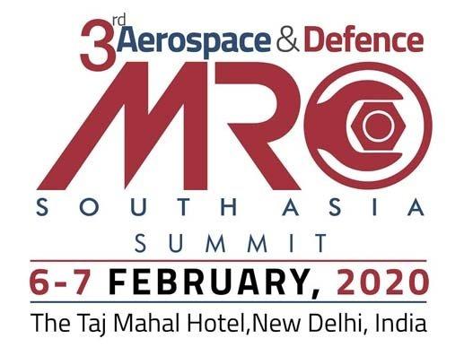 Hardeep Singh Puri applauds summit theme 'MRO for Safer Skies'