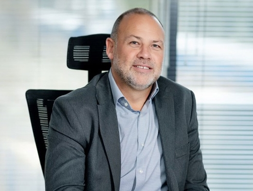 DHL Supply Chain names new CEO for Europe, Middle East and Africa region