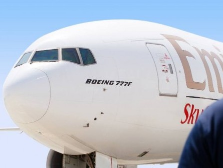 How Emirates SkyCargo is helping Catch of Norway deliver fresh fish to India