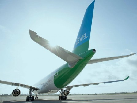 IAG Cargo, LEVEL resume flights to Buenos Aires, Chile from Barcelona