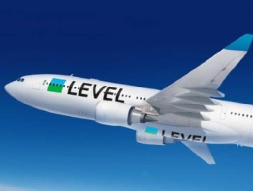 IAG Cargo's LEVEL resumes flights between Barcelona and New York