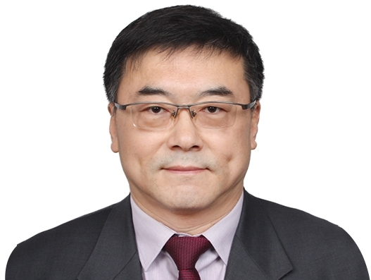IATA ropes in Ma Tao as the regional vice president for North Asia region