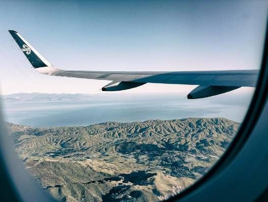 IATA welcomes ICAO's carbon offsetting goal