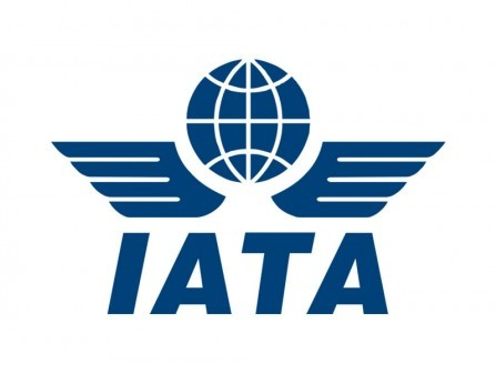 IATA welcomes proposals to strengthen Single European Sky programme